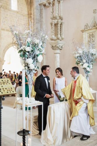 NICOLE E ALESSANDRO/VILLA PRIVATA